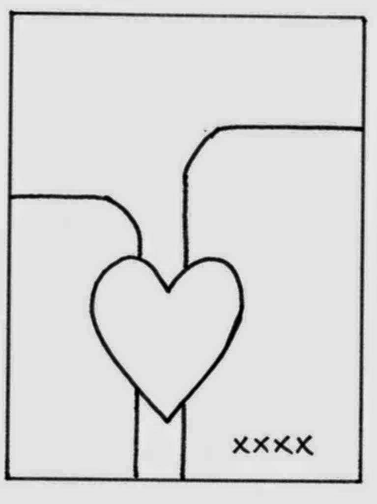 MTDS Feb sketch challenge