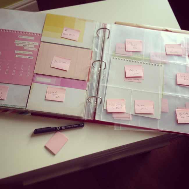 2014 album catch-up planning_sm