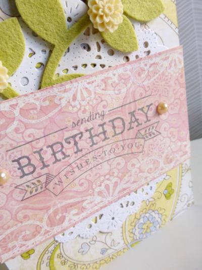 Happy birthday - 2015-02-01 - koolkittymusings.typepad.com