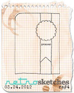 02 - Feb - sketch prompt