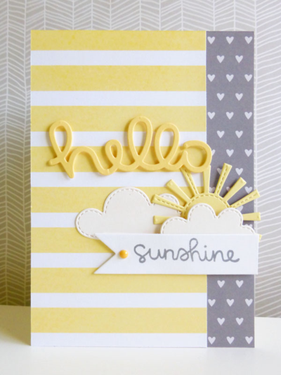 Hello sunshine - 2015-02-23 - koolkittymusings.typepad.com
