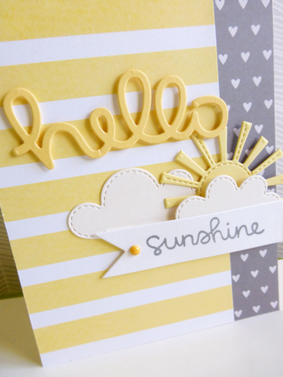 Hello sunshine - 2015-02-23 - koolkittymusings.typepad.com