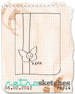03 - Mar - sketch prompt
