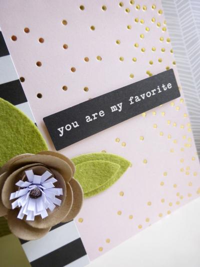 You're my favorite - 2015-03-05 - koolkittymusings.typepad.com