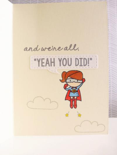 "Tiny heroes ""I did it!"" - 2015-03-03 - koolkittymusings.typepad.com"