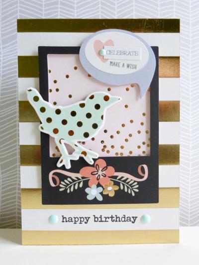 Happy birthday - 2015-03-20 - koolkittymusings.typepad.com