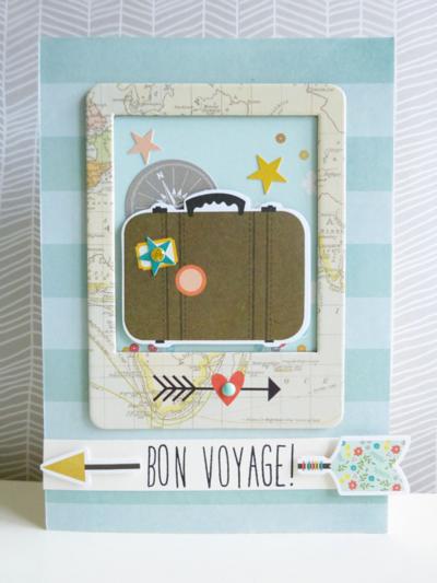Bon voyage! - 2015-03-17 - koolkittymusings.typepad.com