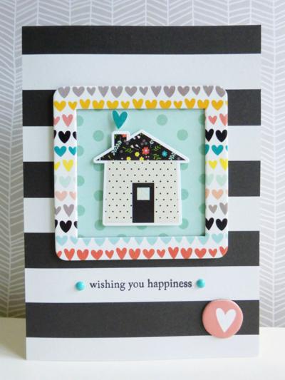 New home wishes - 2015-03-16 - koolkittymusings.typepad.com