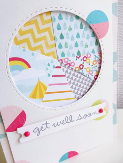 Get well soon - 2015-04-08 - koolkittymusings.typepad.com