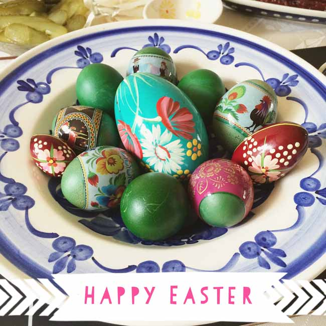 Easter wishes_sm