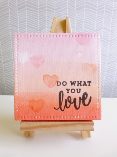 Do what you love canvas - 2015-04-09 - koolkittymusings.typepad.com