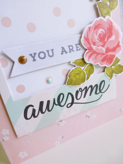You are awesome - 2015-04-11 - koolkittymusings.typepad.com