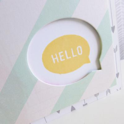 Hello notelet - 2015-04-13 - koolkittymusings.typepad.com