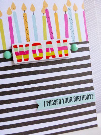 Whoa, I missed your birthday? - 2015-06-11 - koolkittymusings.typepad.com