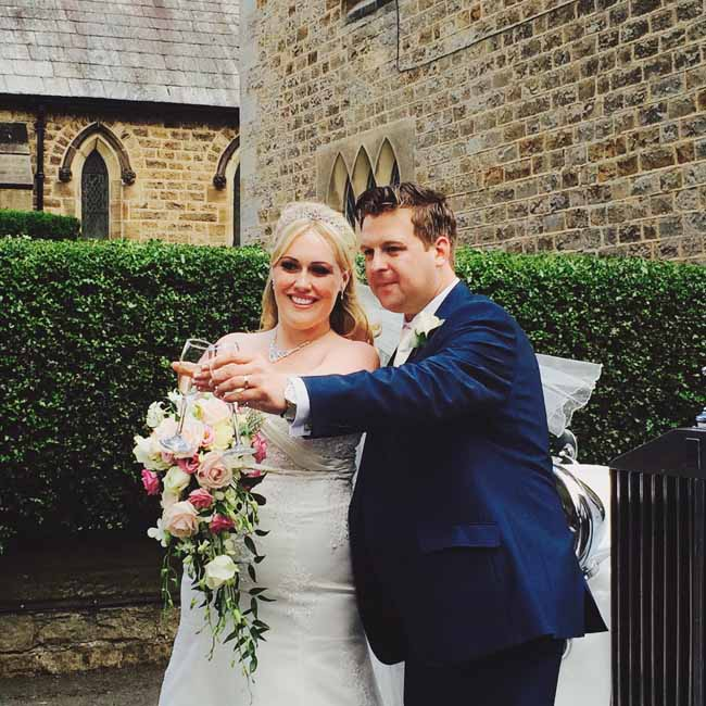 Mr and Mrs H 1_sm