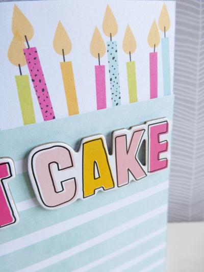 Eat cake - 2015-05-06 - koolkittymusings.typepad.com