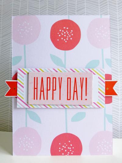 Happy day! - 2015-05-08 - koolkittymusings.typepad.com