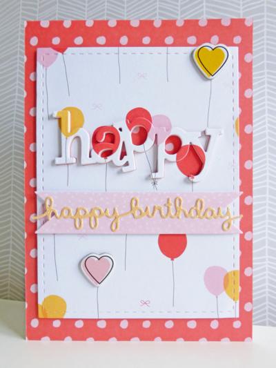 Happy, happy birthday - 2015-05-09 - koolkittymusings.typepad.com
