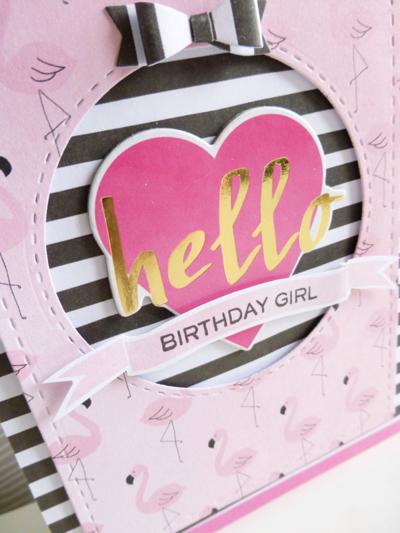 Hello birthday girl - 2015-05-10 - koolkittymusings.typepad.com