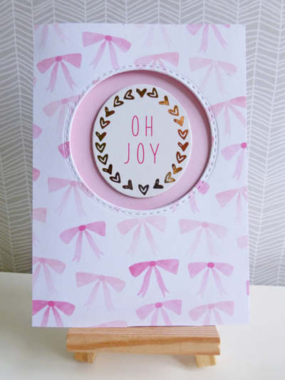 Oh joy - 2015-05-11 - koolkittymusings.typepad.com