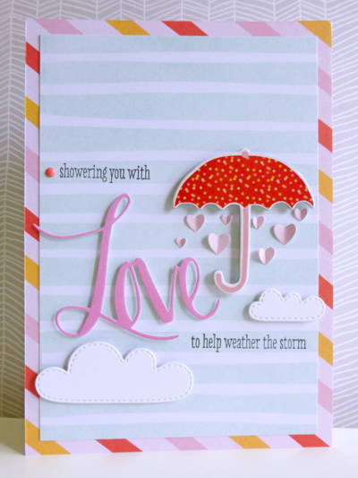 Showering you with love - 2015-05-12 - koolkittymusings.typepad.com