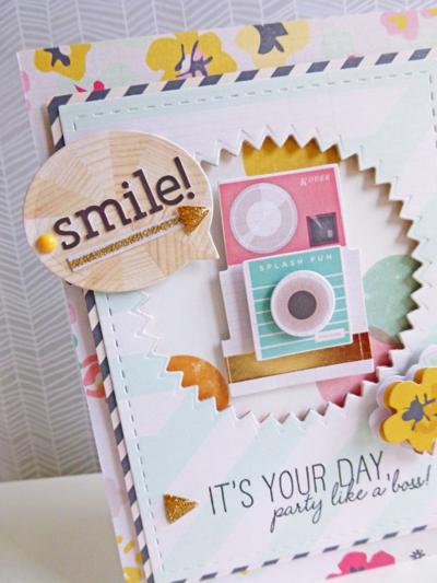 Smile! - 2015-06-18 - koolkittymusings.typepad.com
