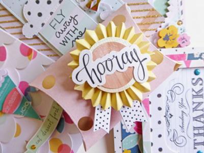 Hooray pillow box - 2015-06-19 - koolkittymusings.typepad.com