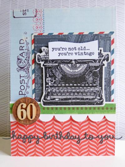 60th birthday wishes - 2015-08-19 - koolkittymusings.typepad.com