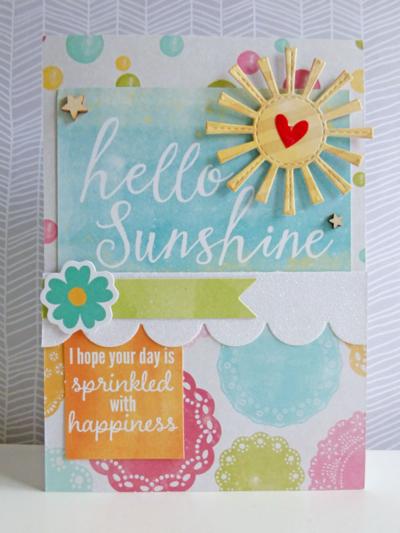 Hello sunshine - 2015-08-15 - koolkittymusings.typepad.com