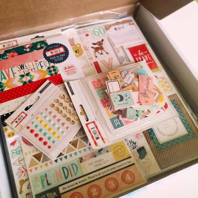 Box of wonder_sm