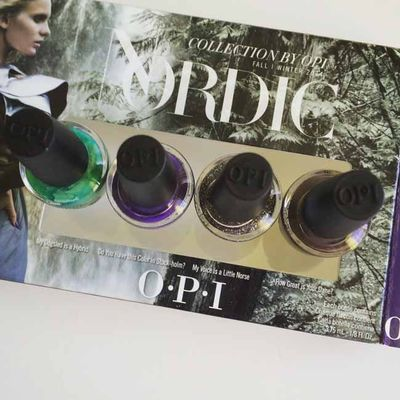 OPI nordic out of hibernation_sm