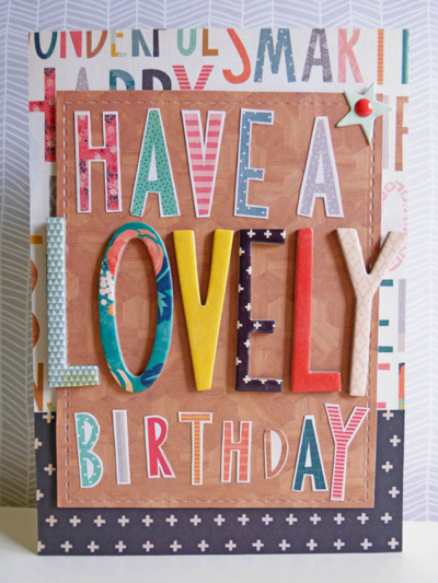 Have a lovely birthday - 2015-09-10 - koolkittymusings.typepad.com