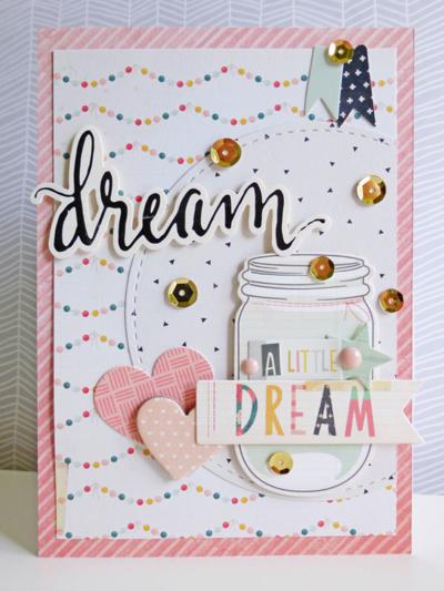 Dream a little dream - 2015-09-11 - koolkittymusings.typepad.com