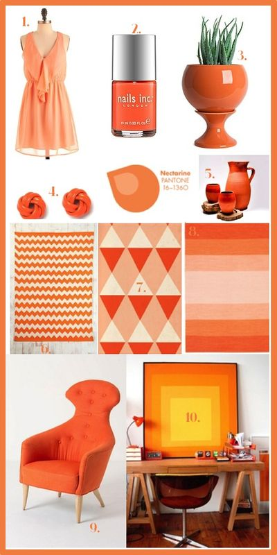 10 - Oct - colour prompt