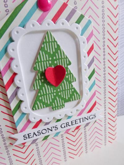 Season's Greetings - 2015-10-03 - koolkittymusings.typepad.com