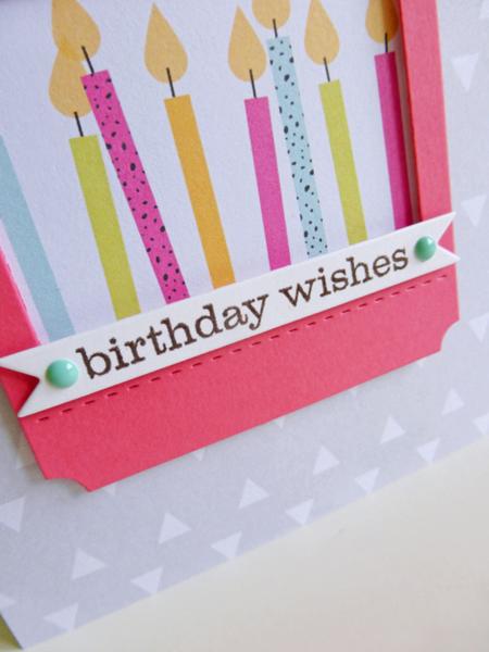 Sending birthday wishes - 2015-10-22 - koolkittymusings.typepad.com