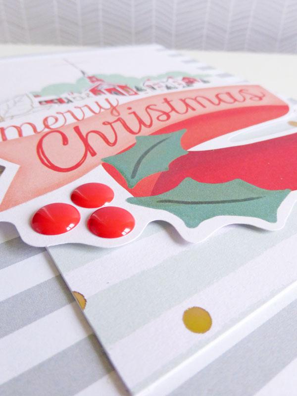 Card 2015-11-01 - close-up