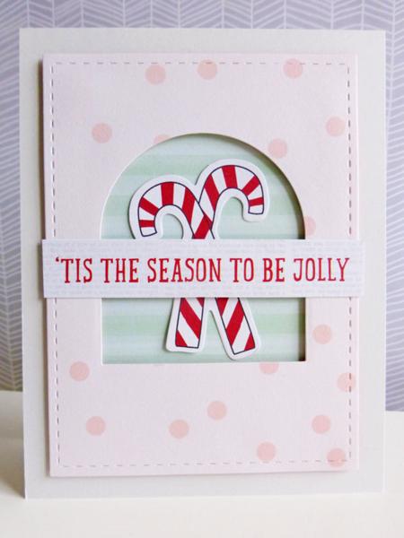 'Tis the season to be jolly - 2015-10-29 - koolkittymusings.typepad.com