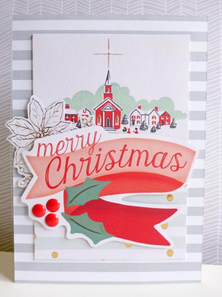 Merry Christmas - 2015-11-01 - koolkittymusings.typepad.com