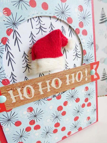 Ho Ho Ho - 2015-11-14 - koolkitymusings.typepad.com