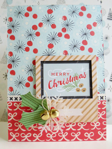Merry Christmas - 2015-11-16 - koolkittymusings.typepad.com