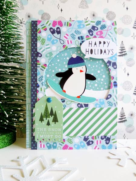 Happy Holidays - 2015-12-11 - koolkittymusings.typepad.com