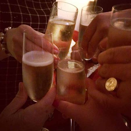 Cheers everyone_sm
