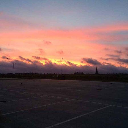 Sunrise_sm