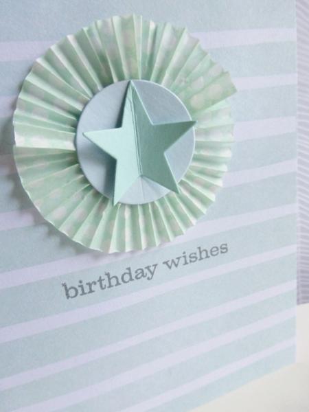Birthday wishes - 2016-01-07 - koolkittymusings.typepad.com