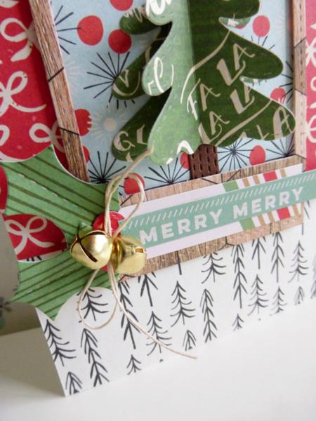 Merry, merry - 2016-01-10 - koolkittymusings.typepad.com