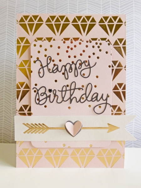 Golden happy birthday wishes - 2016-01-22 - koolkittymusings.typepad.com