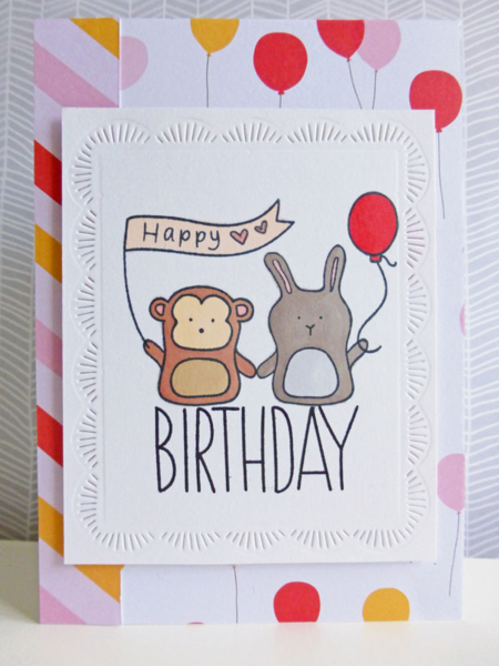 Happy birthday balloons - 2016-01-29 - koolkittymusings.typepad.com