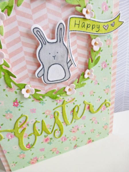 Happy Easter - 2016-02-09 - koolkittymusings.typepad.com