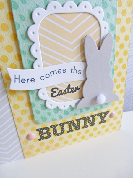 Here comes the Easter bunny - 2016-03-04 - koolkittymusings.typepad.com
